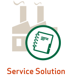 Service Solution